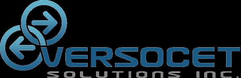 Versocet Solutions Inc.